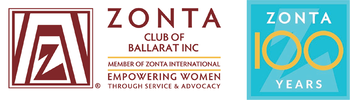 Zonta Club of Ballarat